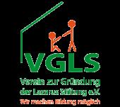vgls logo lazarus